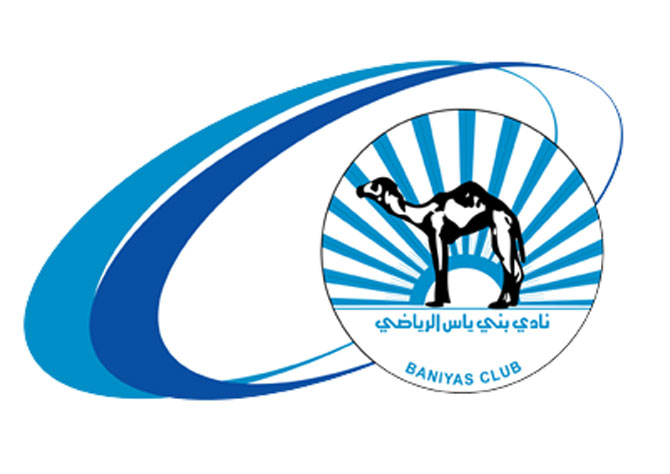 Bani Yas hold Pakhtakor to a 1-1 draw - News - UAE Pro ...
