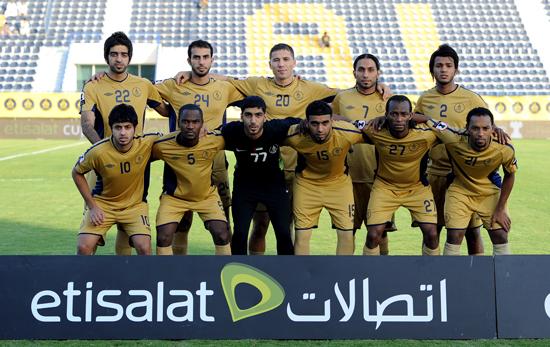 Resultado de imagem para Dubai CSC