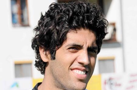 عبدالله موسى محمد